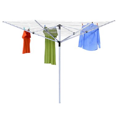 Outdoor Umbrella Dryer