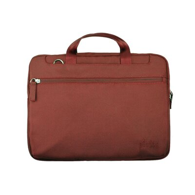 Pinder Bags THIN Macbook Pro 15