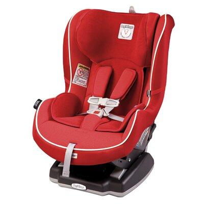 Peg Perego Primo Viaggio SIP 5/70 Convertible Car Seat