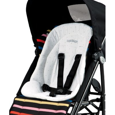 Peg Perego Baby Cushion