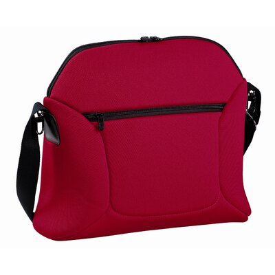 Peg Perego Borsa Soft Diaper Bag