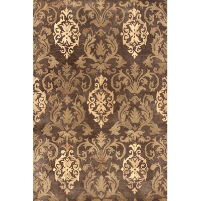 Dash and Albert Rugs Florentine Rug