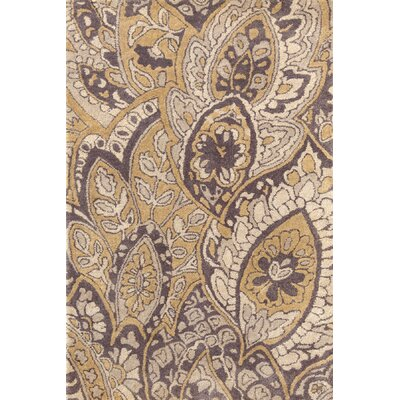 Dash and Albert Rugs Palazzo Rug