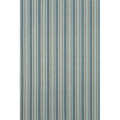 Dash and Albert Rugs Woven Gunnison Rug