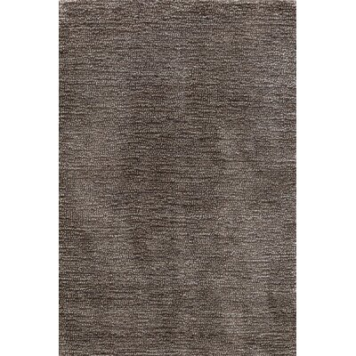 Dash and Albert Rugs Speckle Grey Rug