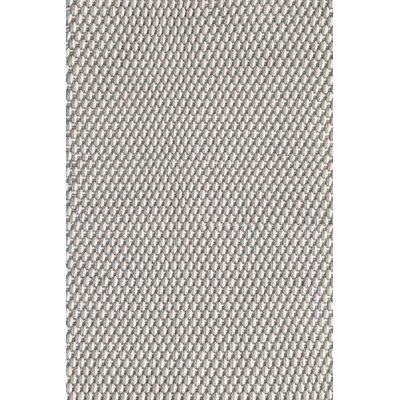 Dash and Albert Rugs Two Tone Rope Indoor/Outdoor Rug