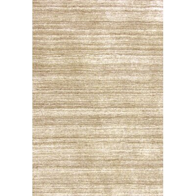 Dash and Albert Rugs Icelandia Ivory Rug
