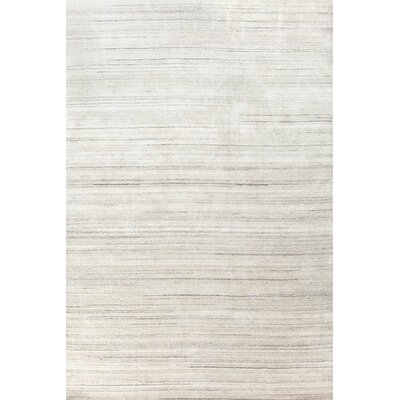 Dash and Albert Rugs Icelandia White Rug