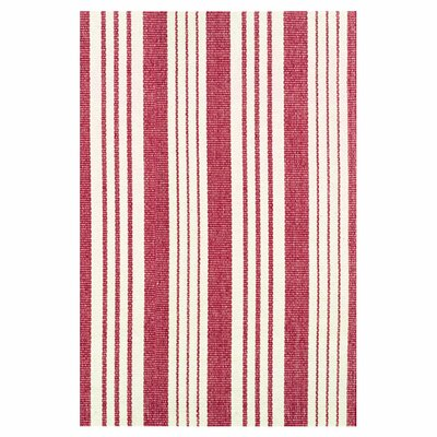 Dash and Albert Rugs Woven Birmingham Rug