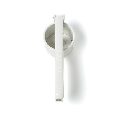 Fox Run Craftsmen Ricer / Fruit Masher