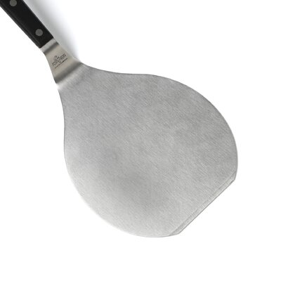 Fox Run Craftsmen Cookie Spatula