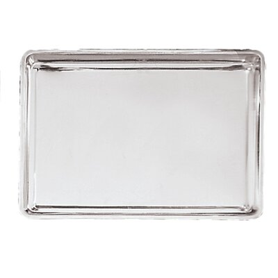 Fox Run Craftsmen Jelly Roll Pan