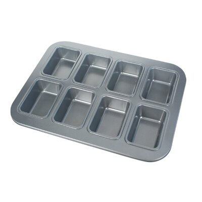 Fox Run Craftsmen Non Stick Loaf Pan