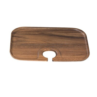 Canape Serving Tray