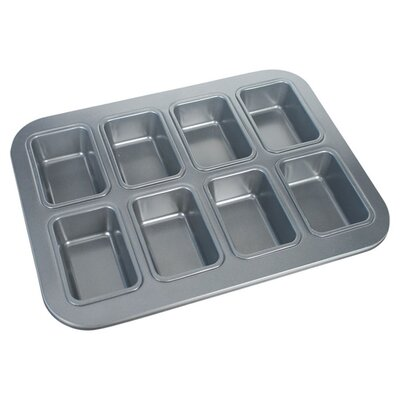 <strong>Fox Run Craftsmen</strong> Non Stick Loaf Pan