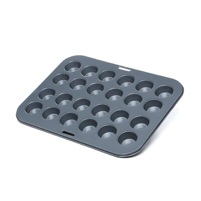 Fox Run Craftsmen Non-Stick Mini-Muffin Pan