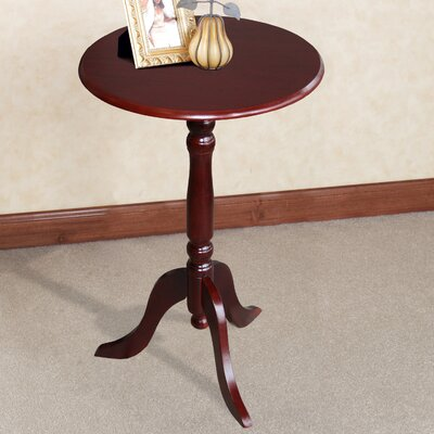 Hazelwood Home End Table