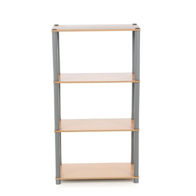 Hazelwood Home Multipurpose Rack