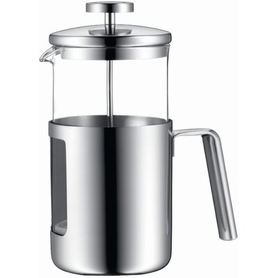 WMF Kult 6 Cup Coffee Press