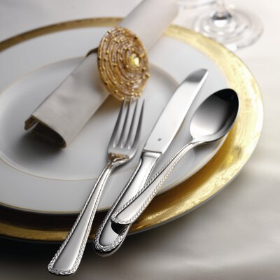 WMF Vitctoria 20 Piece Flatware Set