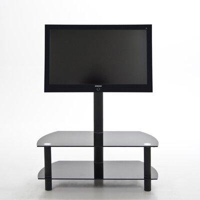 TV Stands  Wayfair UK - Buy Units & Cabinets. Corner, Wooden & Glass...