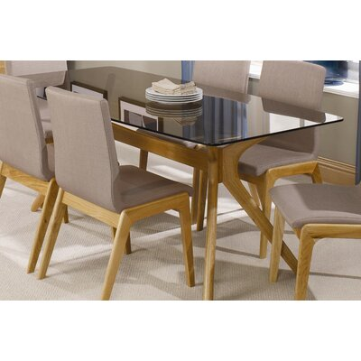 Dining Table Portofino Dining Table