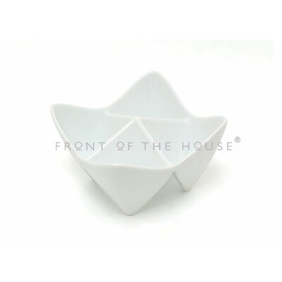 Front Of The House Kyoto Pinch Bowl