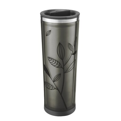 Takeya 16 Oz Double Wall Tea Tumbler