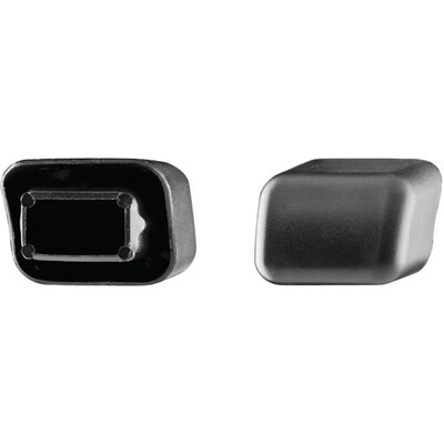 Thule Load Bar End Cap (4 Pack)