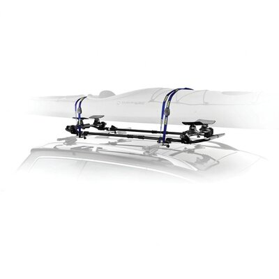 Thule Slipstream