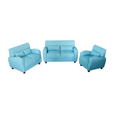 Prince Edward Kid's Sofa Set