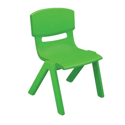 A+ Child Supply Plastic Kid's Novelty Chair