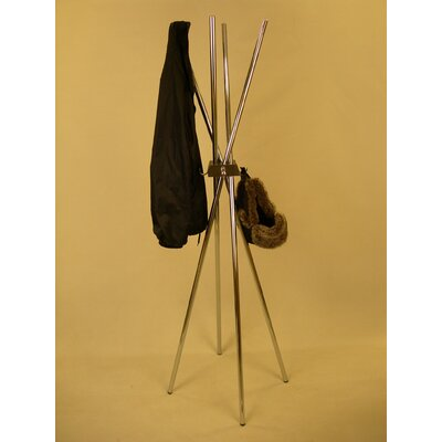 Proman Products Studio4 Coat Rack