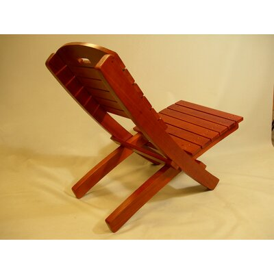 Proman Products Lounge Chair