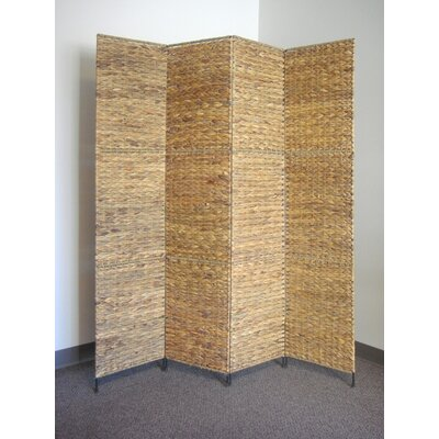 Proman Products Jakarta Folding Screen