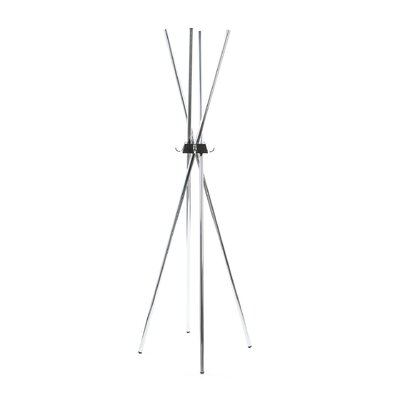Proman Studio4 Coat Rack