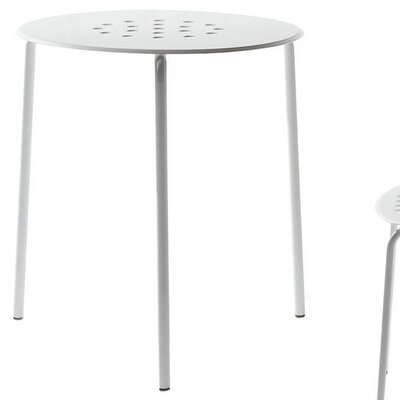 Open System Side Table