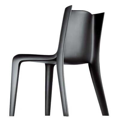 Alias Fly Chair