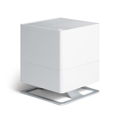 Stadler Form Oskar Humidifier in White