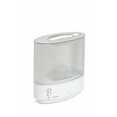 Stadler Form Hydra Humidifier in White