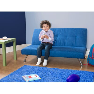 DHP Piccolo Junior Sofa Lounger