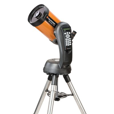 NexStar 6SE Computerized Telescope