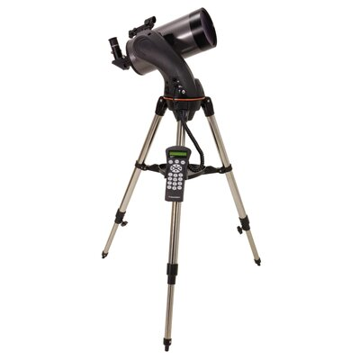 NexStar 127SLT Computerized Telescope