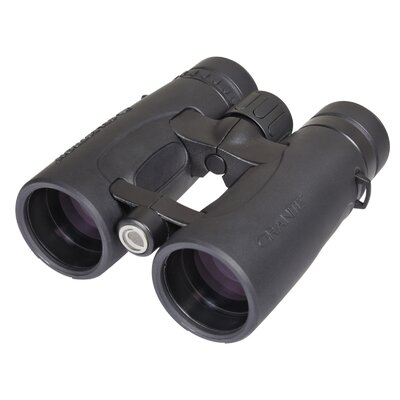 Granite 8x42 Series Roof Prism Binocular