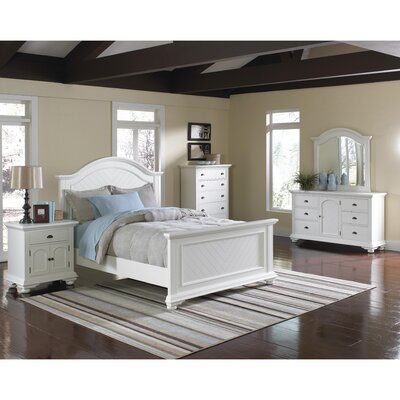 Bedroom Sets | Wayfair