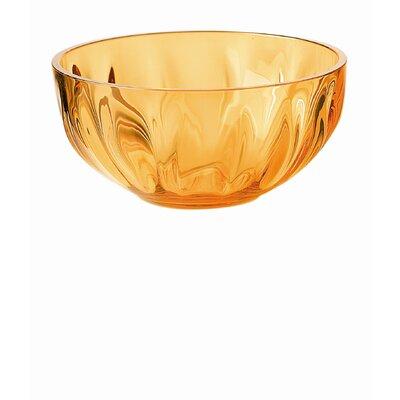 Guzzini Aqua Bowl