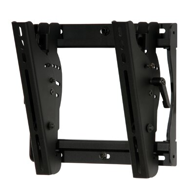 "Peerless SmartMount Universal Tilt Mount 10"" - 37"" Screens"