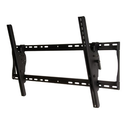 "Peerless SmartMount Universal Tilt Mount 32""- 60"" Screens"