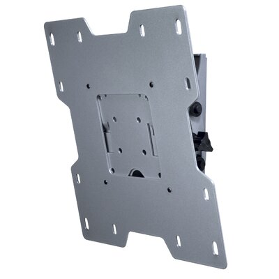 "Peerless Smart Mount Tilt Wall Mount for 13"" - 37"" LCD"