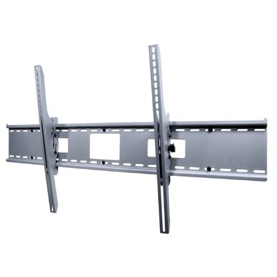 "Peerless SmartMount Universal Tilt Mount (61""- 102"" Screens)"